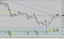 34 eurusd buy date 25-01 GMT 17-20.png