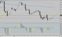19(б-у) gbpusd buy date 14-01 GMT 20-30.png