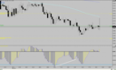 21 eurchf sell date 18-01 GMT 15-40.png