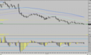 21(x2) eurchf sell date 18-01 GMT 15-40.png