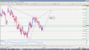 2012-02-27 15 02 05 AUDUSD Aggressive C-buy.png