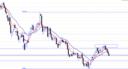 евро день.png