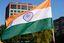 161_2_flag-indii.jpg