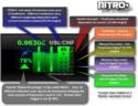 fx-nitro-probability-indicator-explanation.png