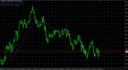 MA crosses arrows_lines_mtf+alerts.png