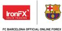 IronFX спонсор фк Барселона.png