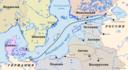 Карта_-_северный_поток.png