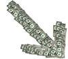 dollar_ok.jpg
