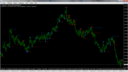 123 pattern skrin.png