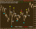 MarketScalper PRO.png