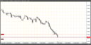 cT_cs_9055028_GBPUSD_2012-05-17_14-24-21.png