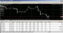 10.05.2013 визуализация 3.1.8.png