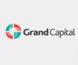 гранд капитал.png