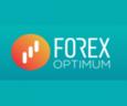 форекс оптимум.png