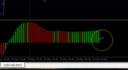 MetaTrader 4 Alfa-Forex Client Terminal.png
