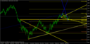audcadfxfdaily-8(2).png