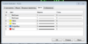 Custom Indicator - FL111.png.png