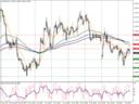 EUR-USD.png