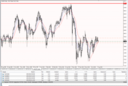 4-08-2010-aud-jpy-Daily.PNG