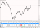 4-08-2010-aud-chf-profit.PNG