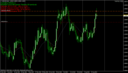 usdcaddaily.png