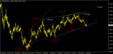 EURUSDDaily 18.08....png