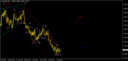 EURUSDDaily 18.08..png