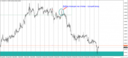 cadchf02.png