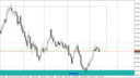 cadchf01.png