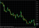 forex_STP.png