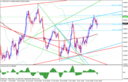 NZDCADH4-15.11.14.png