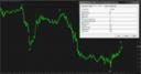 Fractals - adjustable period - alerts & price & mtf 1.01.png