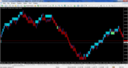 ForexClub MT4.png