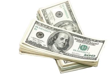 1.5.1 Основные валюты Форекс. Доллар США