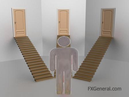 Как стать трейдером на форекс: пошаговая инструкция