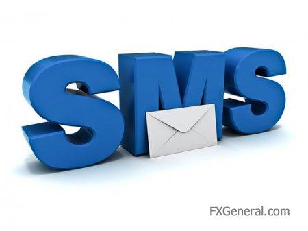 Торговые SMS-сигналы - бесплатно